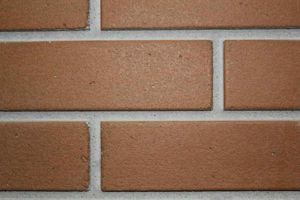 Light brown brick pattern