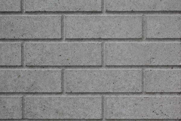 Concrete brick pattern 2